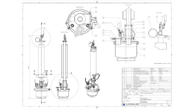 extraktor-01