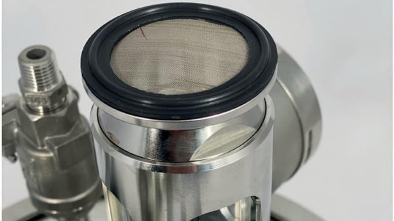 extraktor-sichtfenster-1